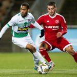 Almere City vs NEC Nijmegen – Pro Evolution Tips Gratuitas