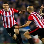 Athletic Bilbao vs Eibar – Over Under BTTS Tips – 6 Tips Gratuitas
