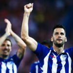 Athletic Club Bilbao vs Alaves – Tips Gratuitas Pro Evolution