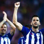 Athletic Club Bilbao vs Alaves – Tips Gratuitas Pro Evolution