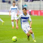 Auxerre vs Niort – 3 Tips Pro Evolution – FREE
