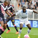 Auxerre vs Paris FC – Futebol com Valor – 3 Tips