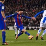 Espanyol vs  Barcelona + 6 Tips – PalpiTips