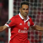 Belenenses vs Benfica – Over Under BTTS Tips – 3 Tips Gratuitas