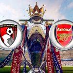 Bournemouth vs Arsenal – Tips Gratuitas Pro Evolution
