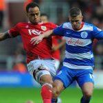 Bristol City vs QPR – Pro Evolution 3 Tips Gratuitas