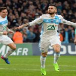 Caen vs Marseille – 4 Tips Futebol com Valor