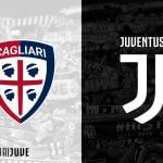 Cagliari vs Juventus – 3 Tips Futebol com Valor