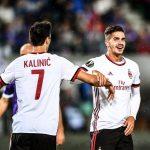 Cagliari vs Milan – Over Under BTTS Tips – 6 Tips Gratuitas