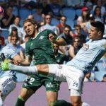 Celta de Vigo vs Real Betis – Pro Evolution Tips