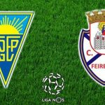 Estoril vs Feirense – 2 Tips Gratuitas Pro Evolution
