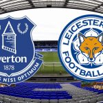 Everton vs Leicester City – Over Under BTTS Tips – 6 Tips Gratuitas