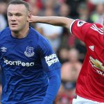 Everton vs Manchester United – 5 Tips Gratuitas Pro Evolution