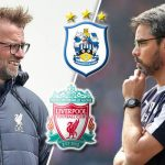 Huddersfield vs Liverpool – Over Under BTTS Tips – 7 Tips Gratuitas
