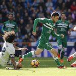 Leganes vs Real Madrid – Futebol com Valor