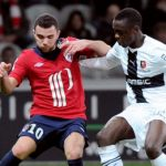 Lille vs Rennes – 3 Tips Pro Evolution Gratuitas