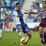 Malaga vs Espanyol – Futebol com Valor