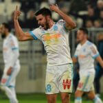 Marseille vs Strasbourg – Over/Under & BTTS Tips – TIPS GRÁTIS
