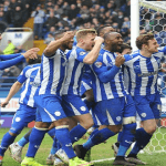 Middlesbrough vs Sheffield Wed – Pro Evolution Tips