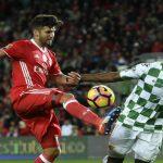 Moreirense vs Benfica – Futebol com Valor