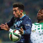 Moreirense vs Porto – Futebol com Valor 4 Tips