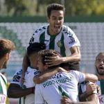 Moreirense vs Vitoria Setubal – Futebol com Valor