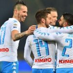 Napoli vs Bologna – Over Under BTTS Tips – 6 Tips Gratuitas