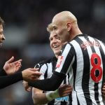 Newcastle United – Swansea – Tips Gratuitas Pro Evolution
