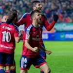 Osasuna vs Gimnàstic – Over Under BTTS Tips – FREE