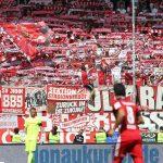Regensburg vs Ingolstadt – Pro Evolution 2 Tips Gratuitas