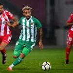 Rio Ave FC vs Aves – Futebol com Valor