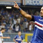 Sampdoria vs AS Roma – Futebol com Valor
