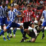 Sheffield United vs Sheffield Wed – Tips Gratuitas Pro Evolution