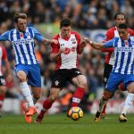 Southampton vs Brighton – Pro Evolution Tips 3 Tips Gratuitas