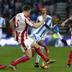 Stoke vs Huddersfield – Pro Evolution Tips – 5 Tips Gratuitas