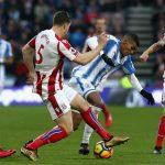 Stoke vs Huddersfield – Pro Evolution Tips – 5 Tips Gratuitas