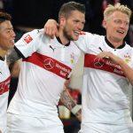 Stuttgart vs Schalke 04 – Futebol com Valor 3 Tips