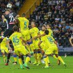 Chievo vs Udinese – PalpiTips