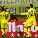 Villarreal vs Leganes – Tips Gratuitas Pro Evolution