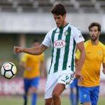 Vitoria Setúbal vs Estoril – Futebol com Valor 3 Tips