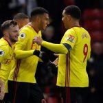 Watford vs Southampton – 7 Tips Futebol com Valor