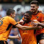 Wolverhampton vs Brentford – Futebol com Valor 2 Tips