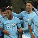 Manchester City – Watford + 2 Tips – PalpiTips