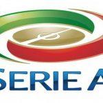 Campeonato Italiano + 1 Tip -PalpiTips