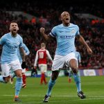 Arsenal vs Manchester City – Prognóstico Premier League