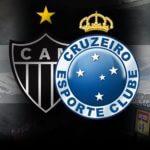 Atlético-MG x Cruzeiro – Apostas Esportivas – Fagner Tips Brasil