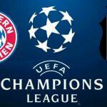 Bayern vs Besiktas – Prognóstico Gratuito – Apostas Online Palpitips