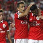 Benfica x Boavista – Prognóstico Futebol – Apostas Online