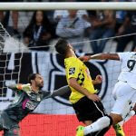 Boavista x Guimaraes – Futebol com Valor – 2 Tips
