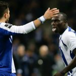 Chaves vs FC Porto • Prognóstico • Apostas Online • Antevisao